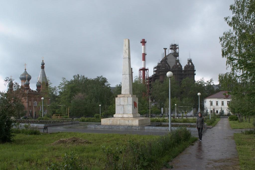 day3-satka-city-the-plant-c