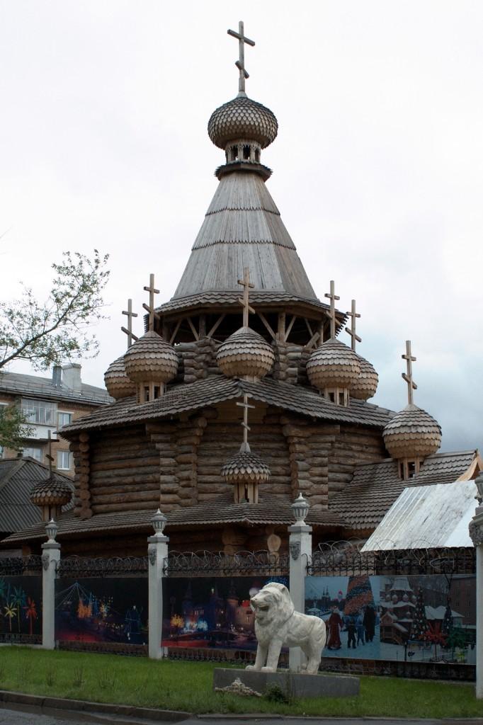 day3-satka-city-wooden-church-c
