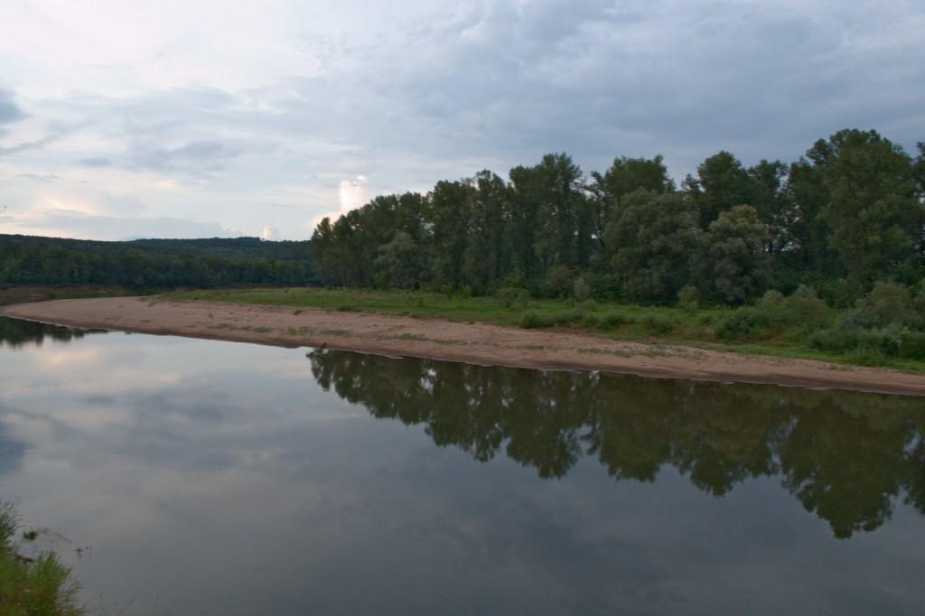 sim-river-c