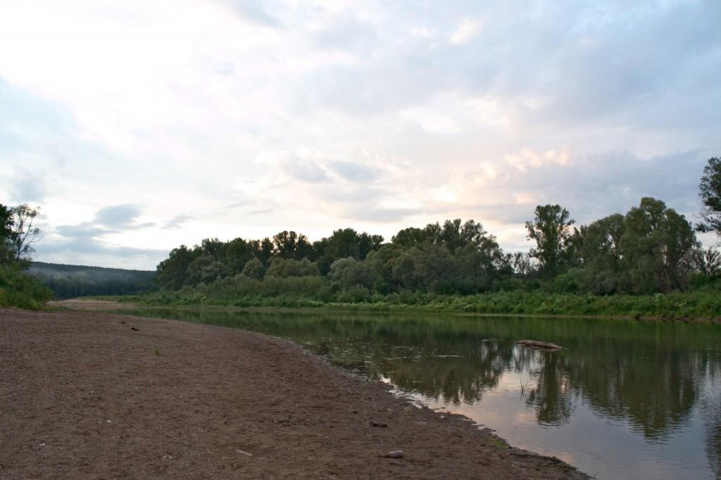 sim-river2-c