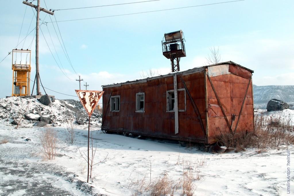 satka-13-c