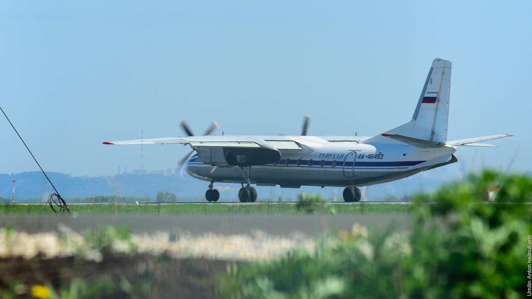 UAY_8111-7