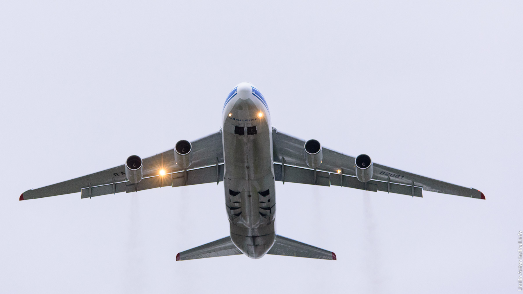 UAY_4251-6
