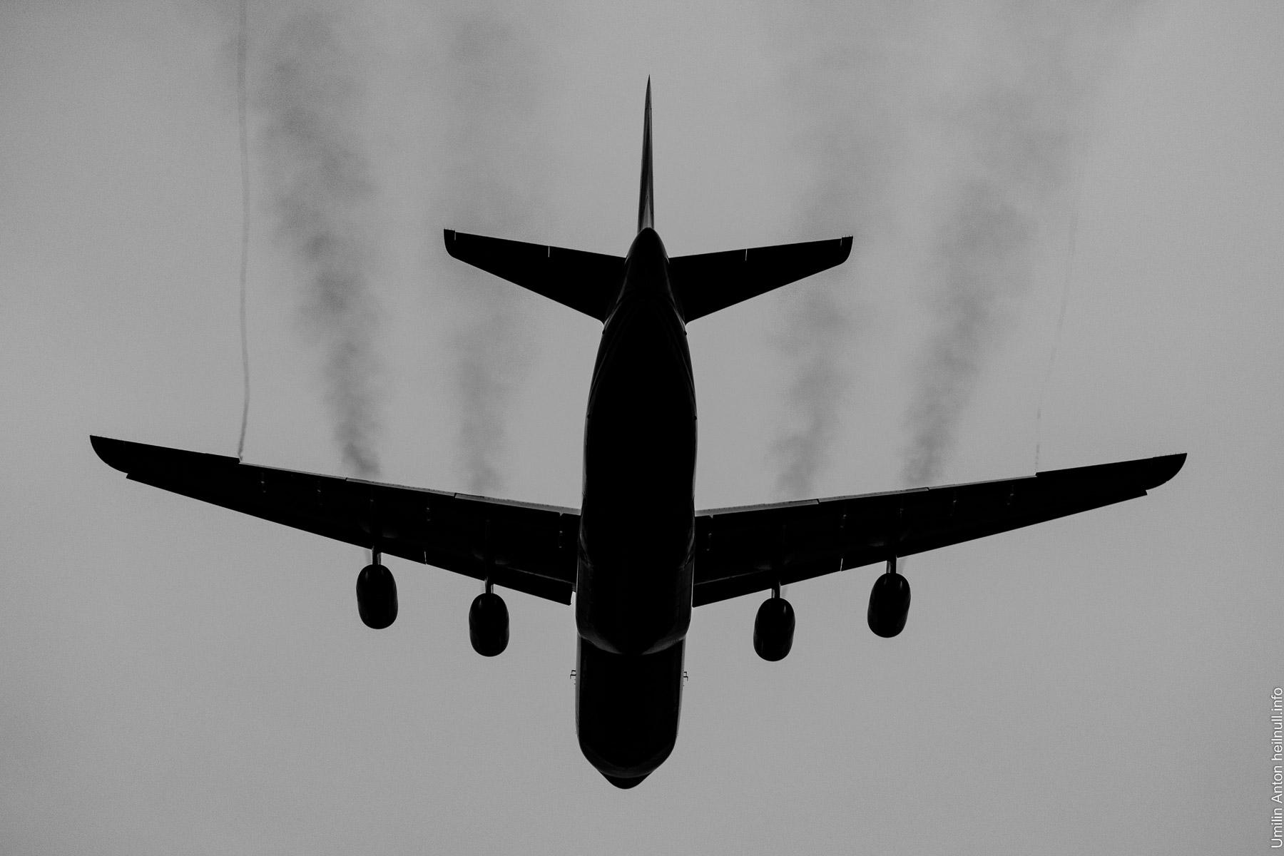 UAY_4255-8