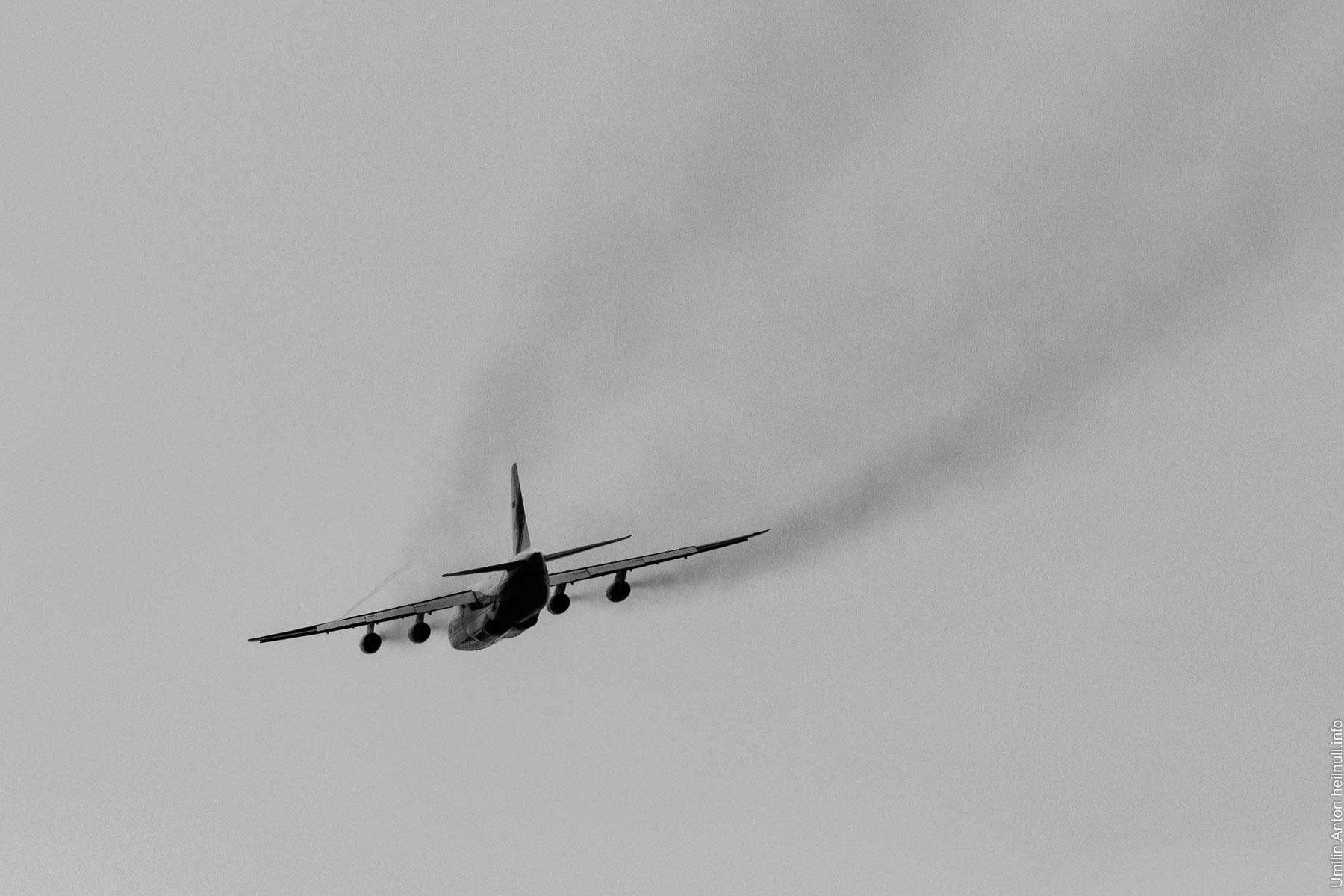UAY_4261-9