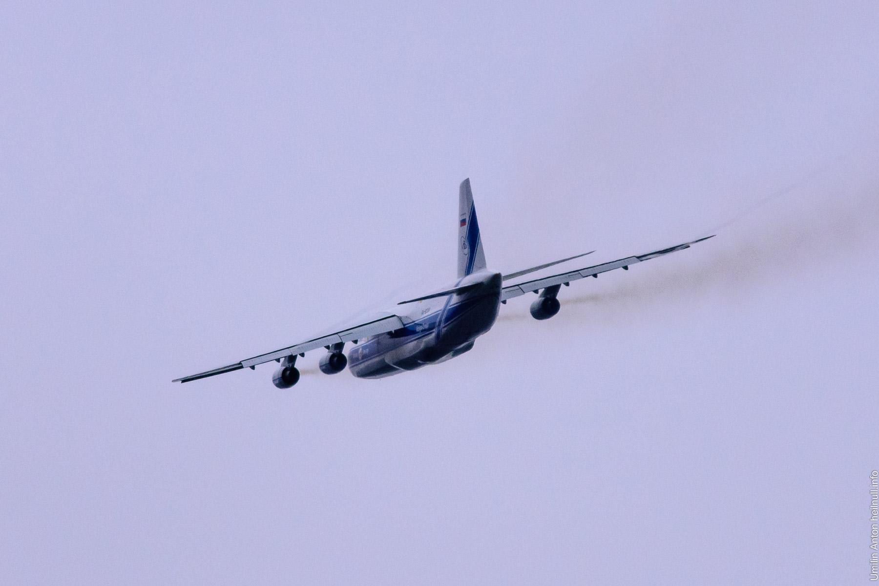 UAY_4262-10