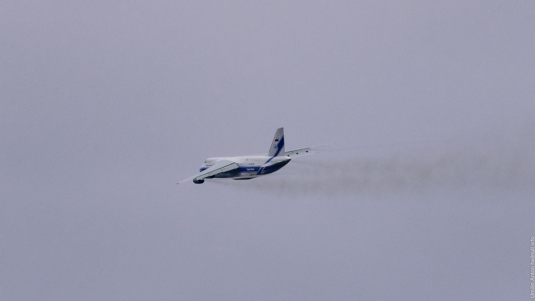 UAY_4270-11