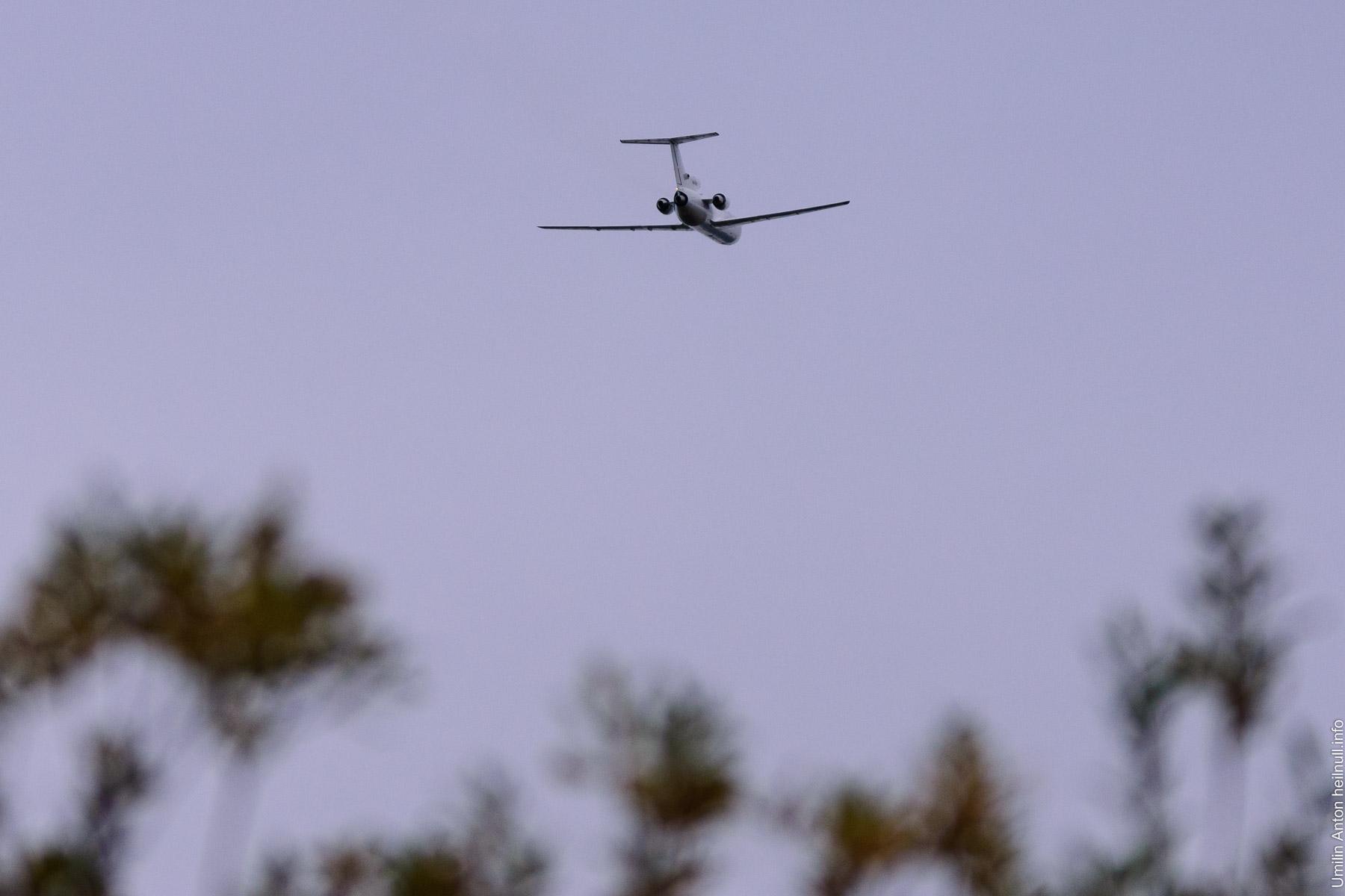 UAY_4274-12