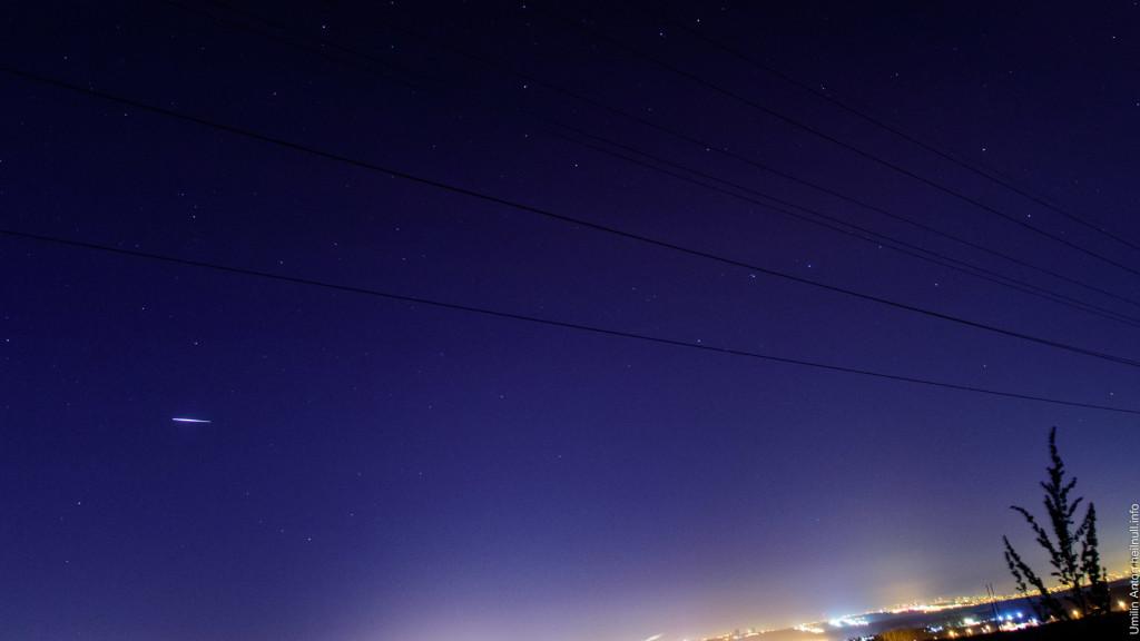 UAY_5772-5