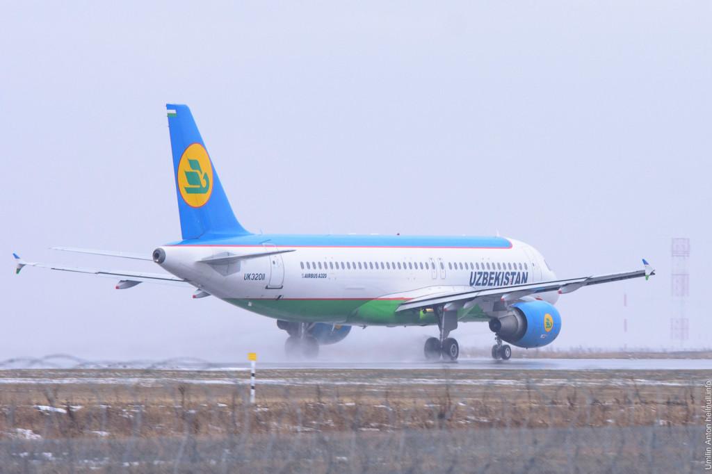 UAY_6881-1
