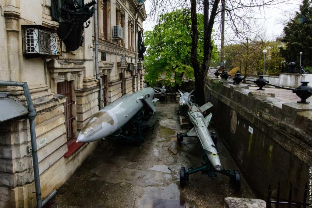 UAY_7248-1