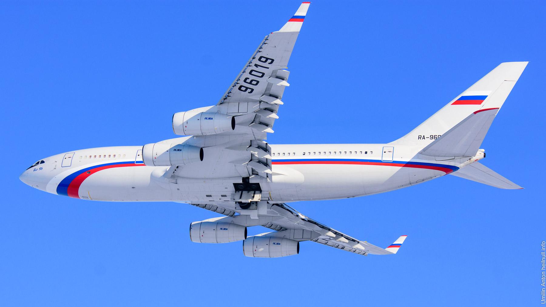 UAY_8673-5