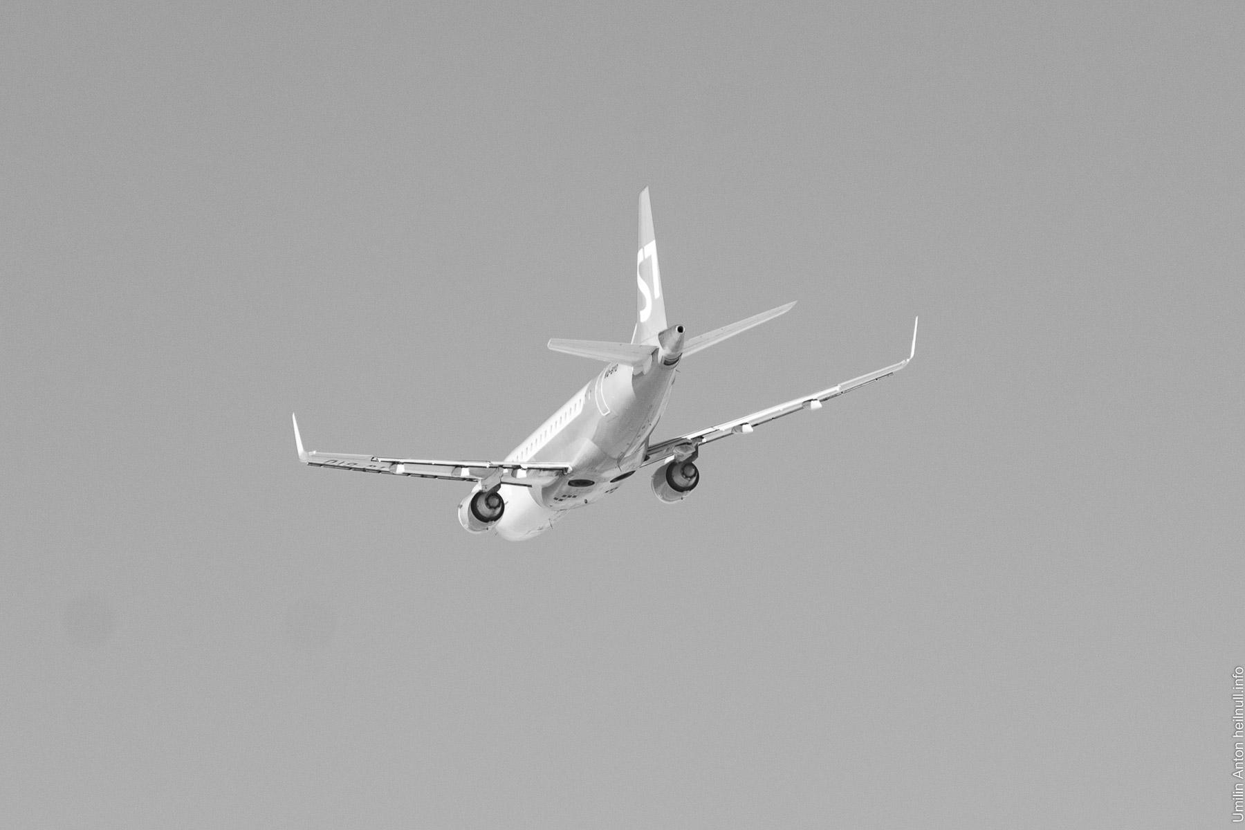UAY_8753-17