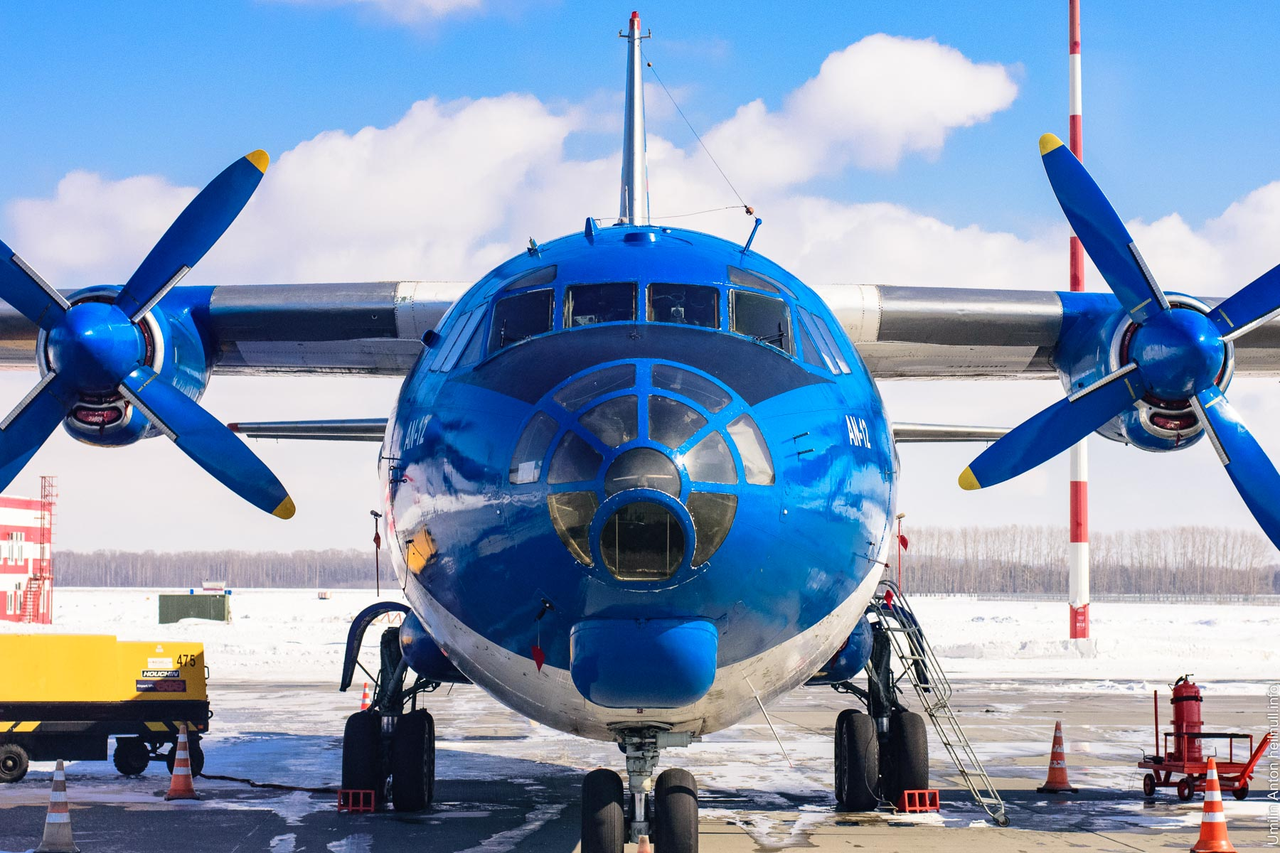 UAY_3339-3