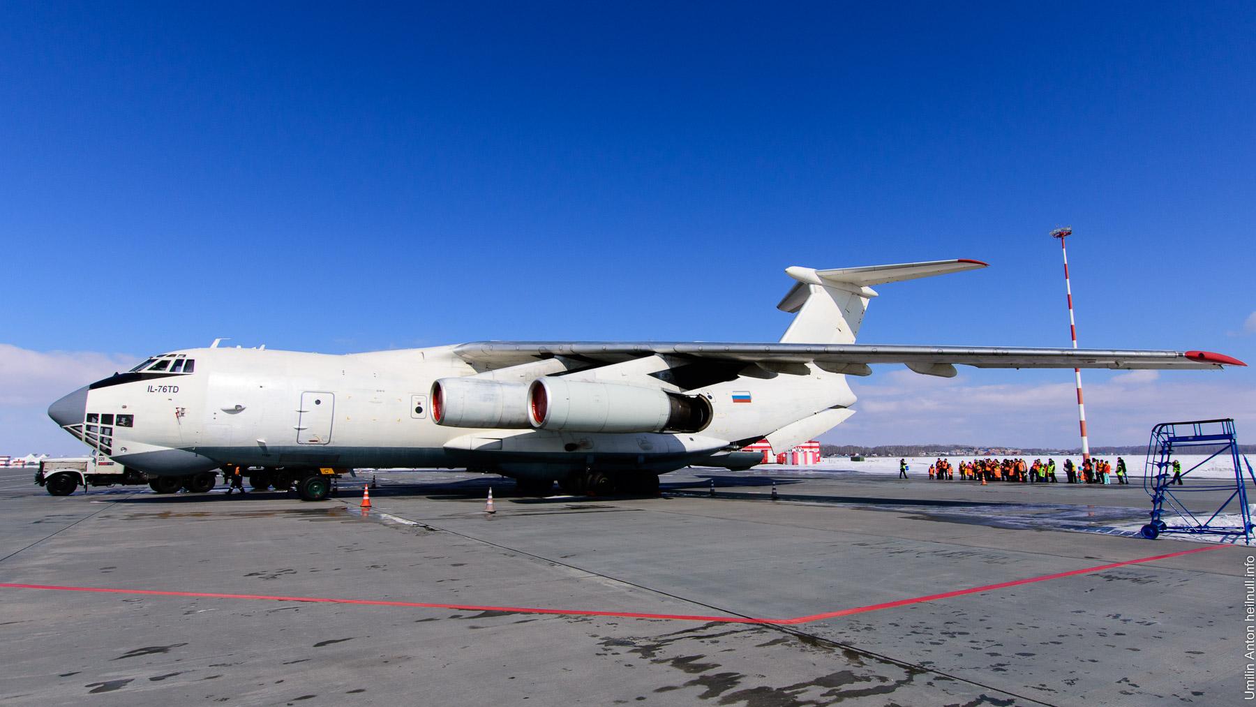 UAY_3346-7