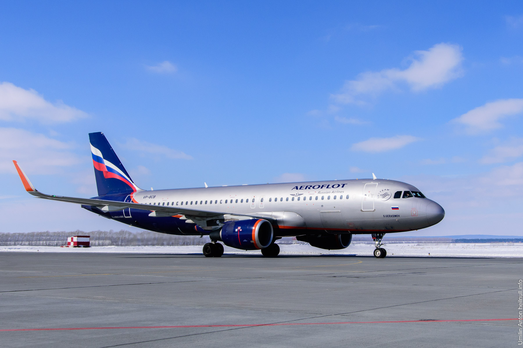 UAY_3456-29