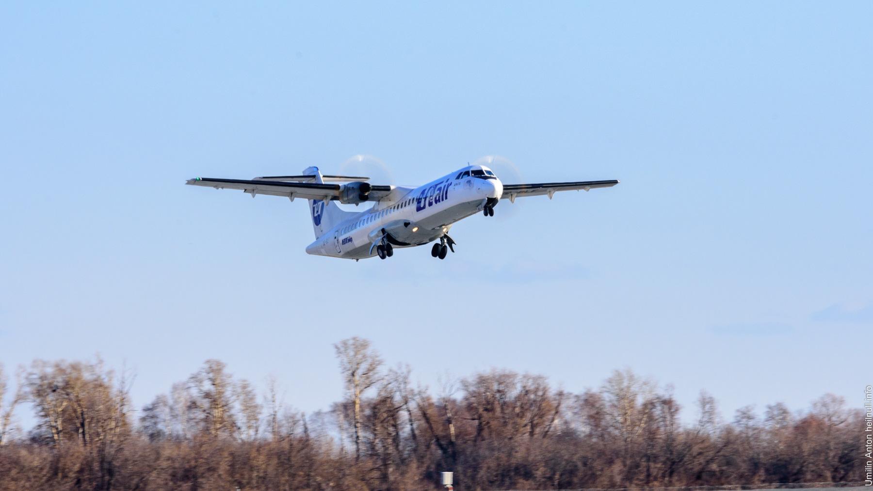 UAY_4344-7
