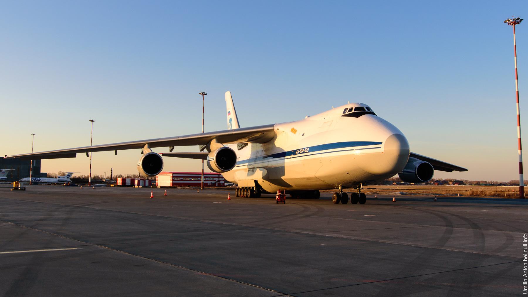 UAY_4520-34