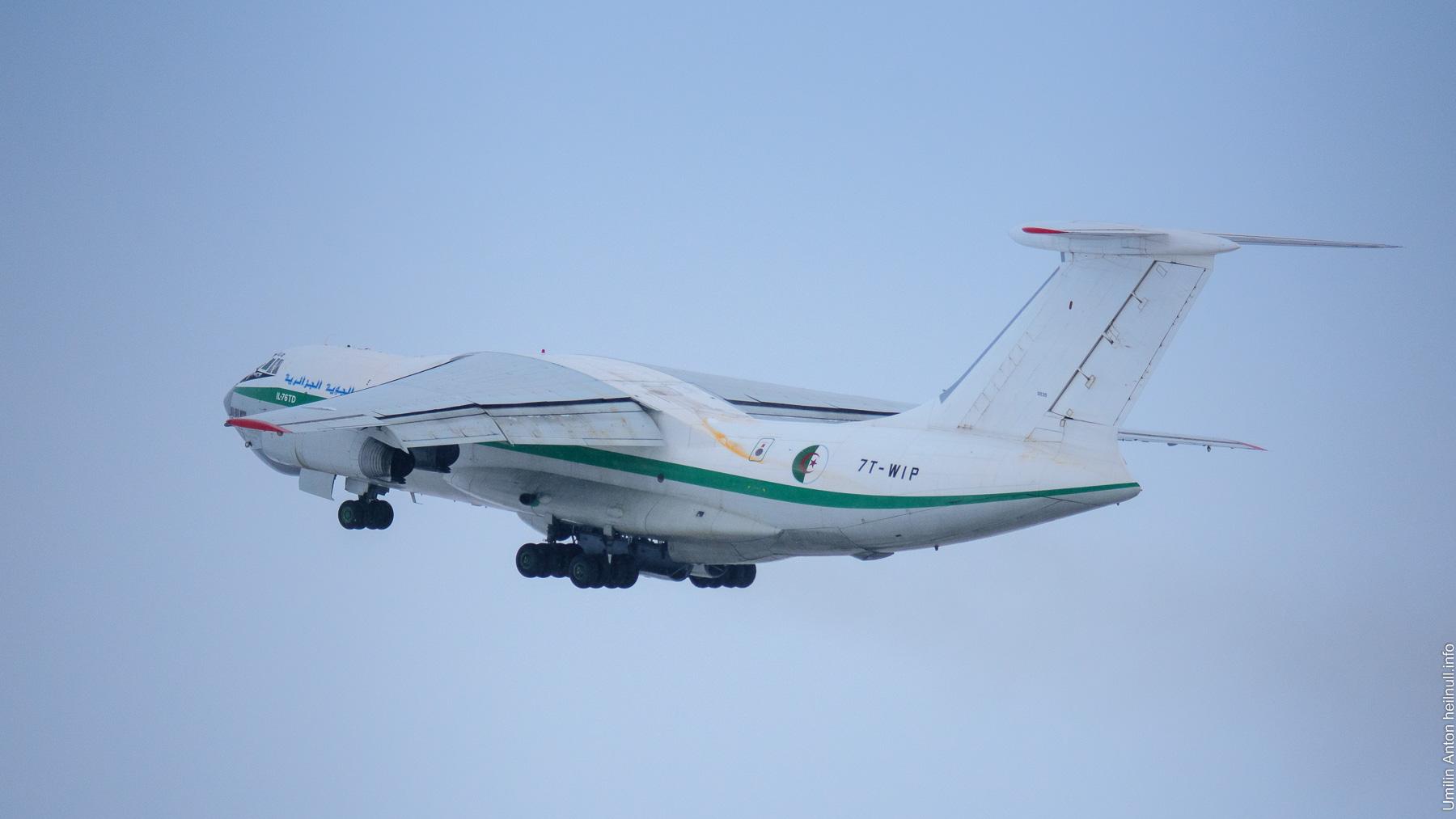 UAY_2679-10