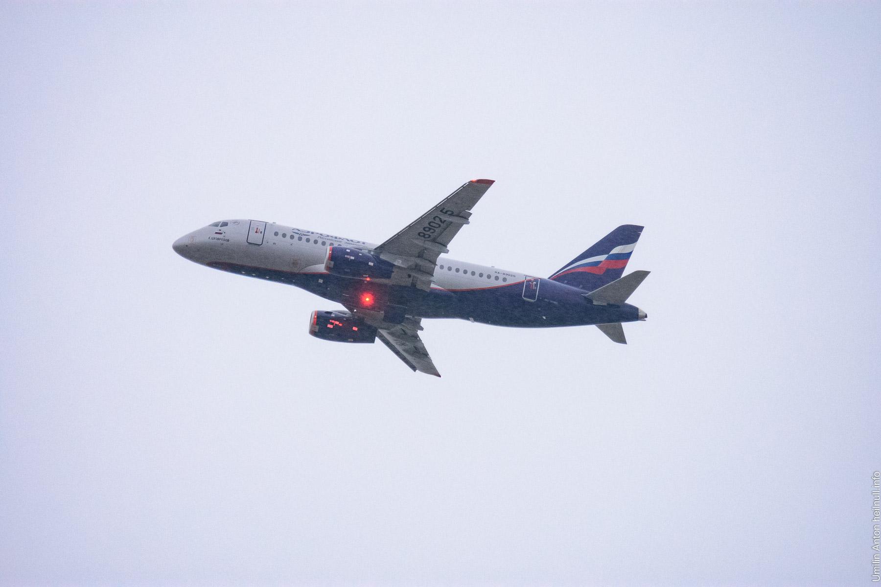 UAY_4566-3