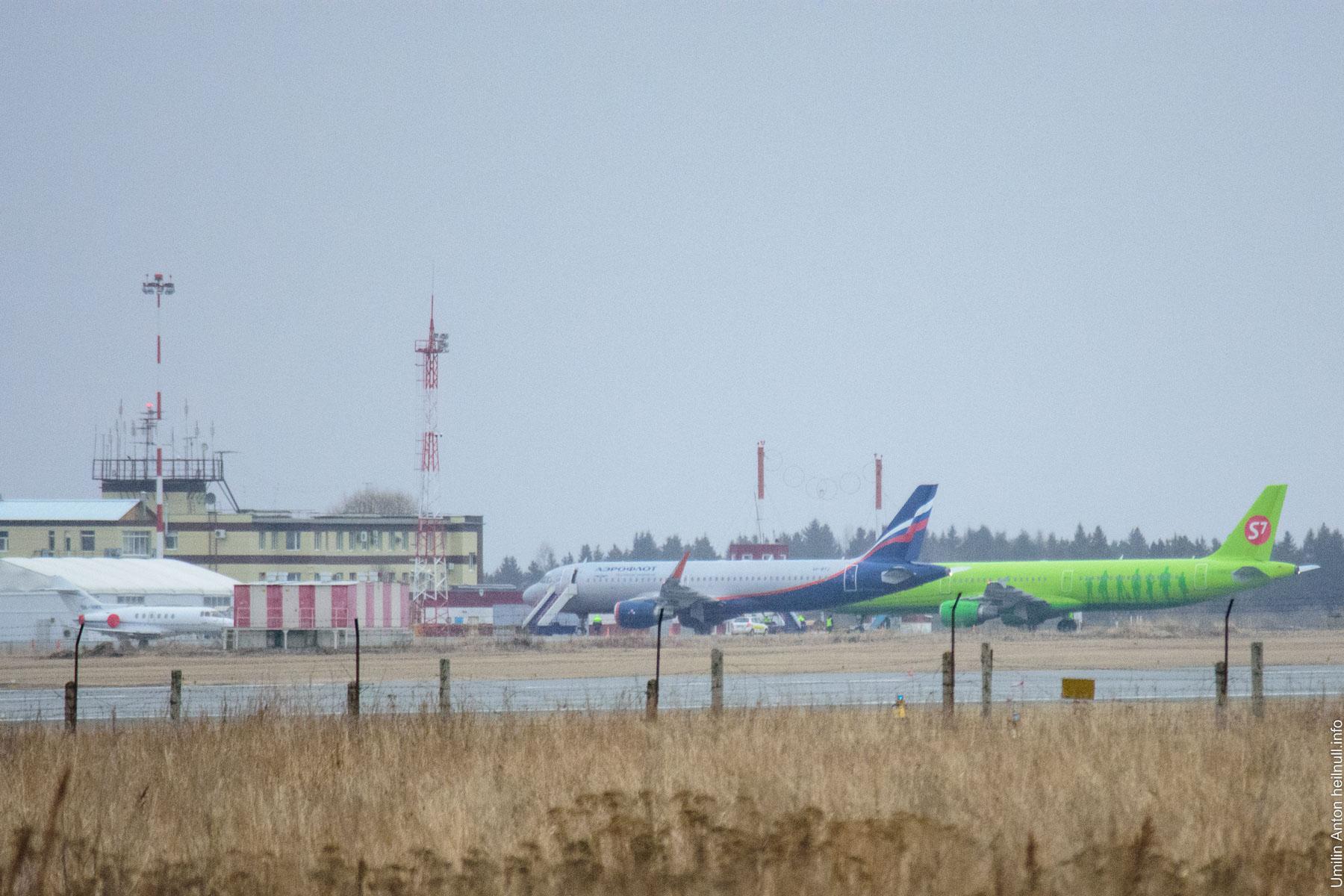 UAY_4582-8