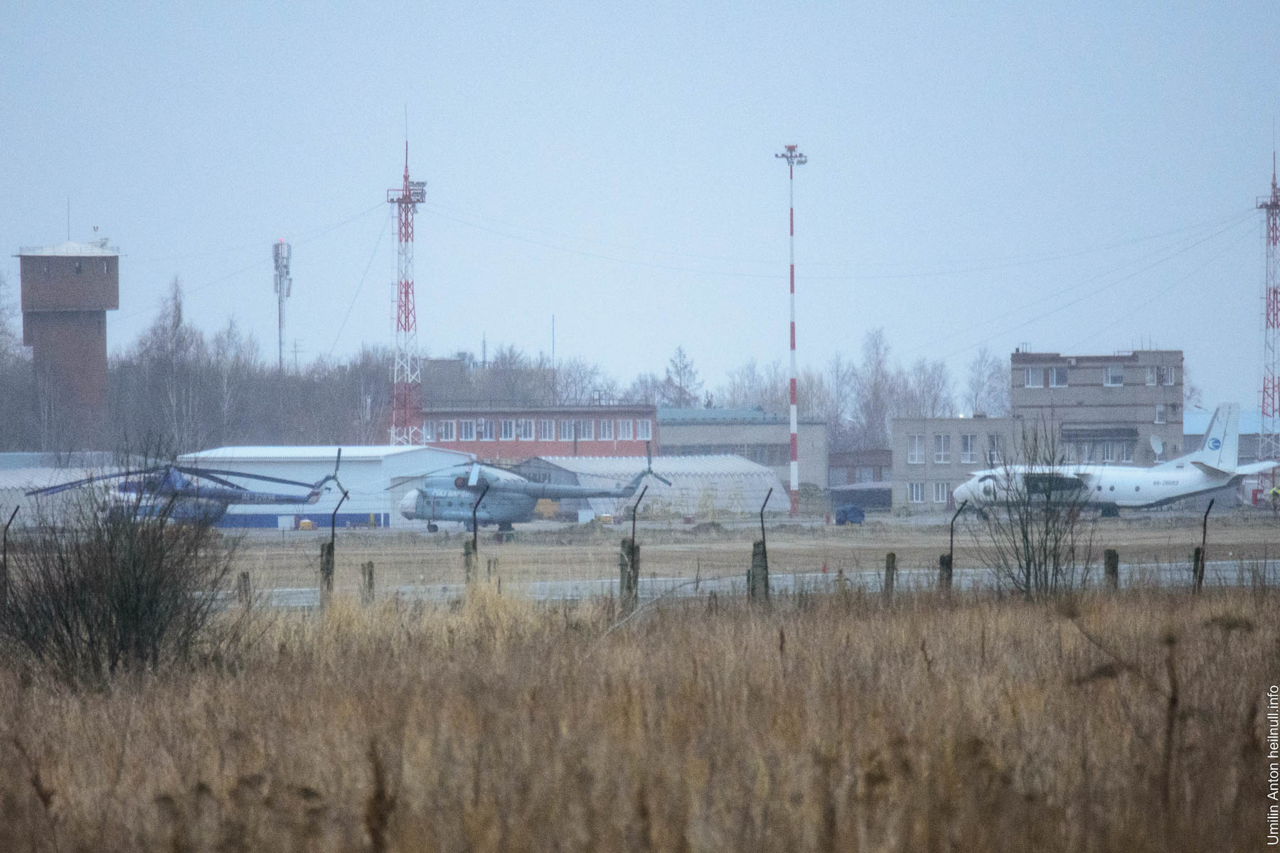 UAY_4604-9