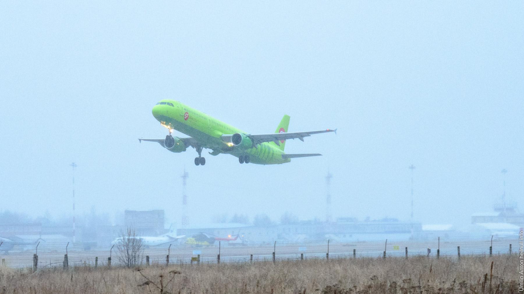 UAY_4608-10