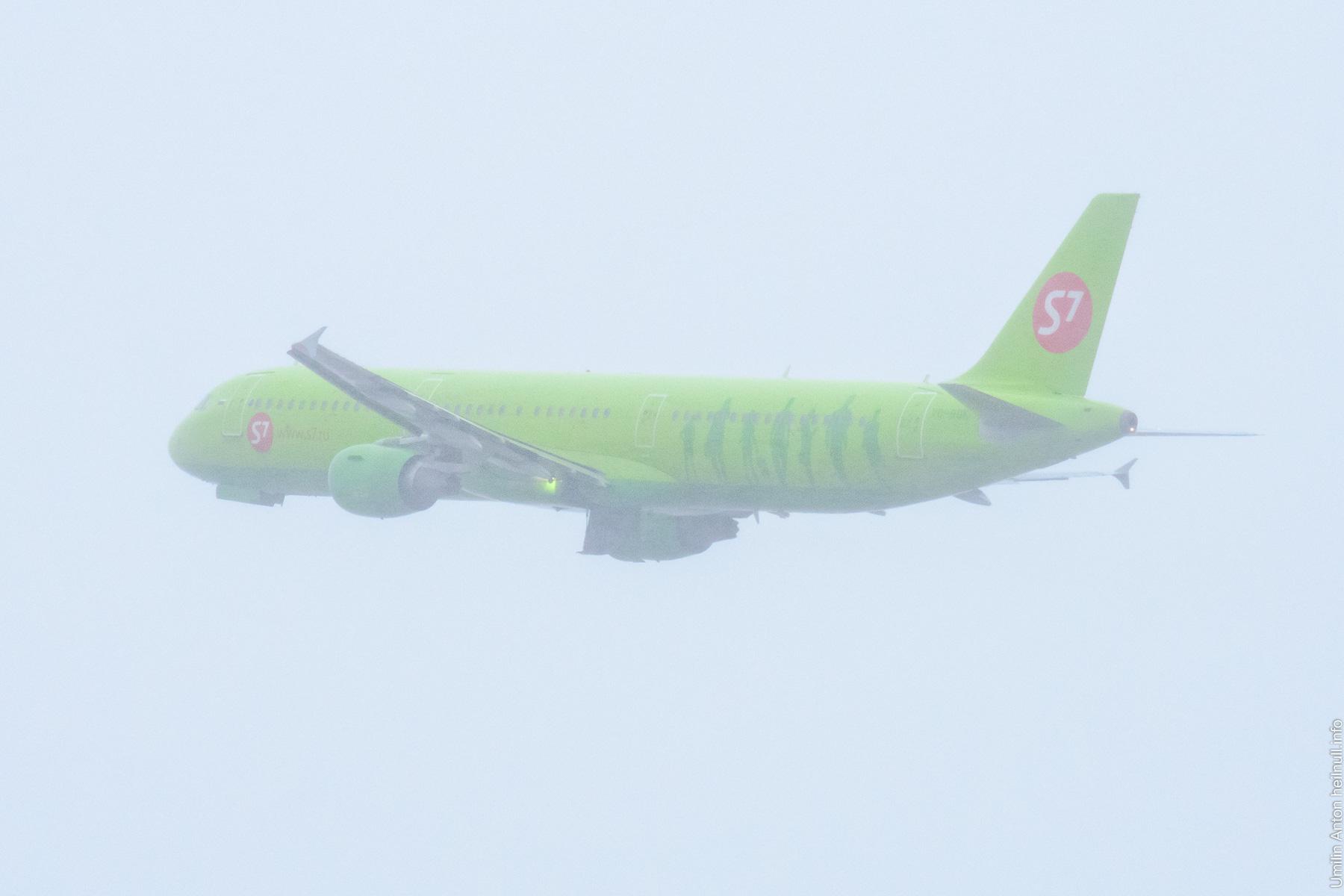 UAY_4626-12