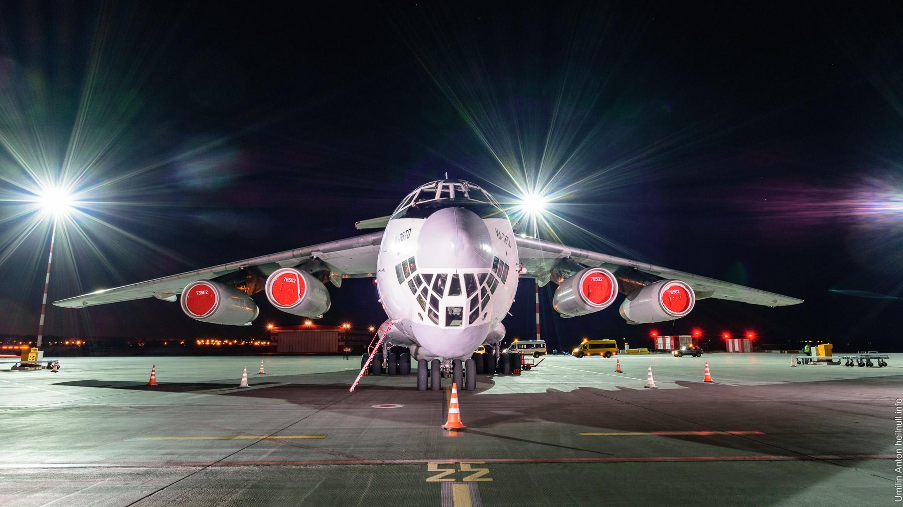 UAY_4869-8